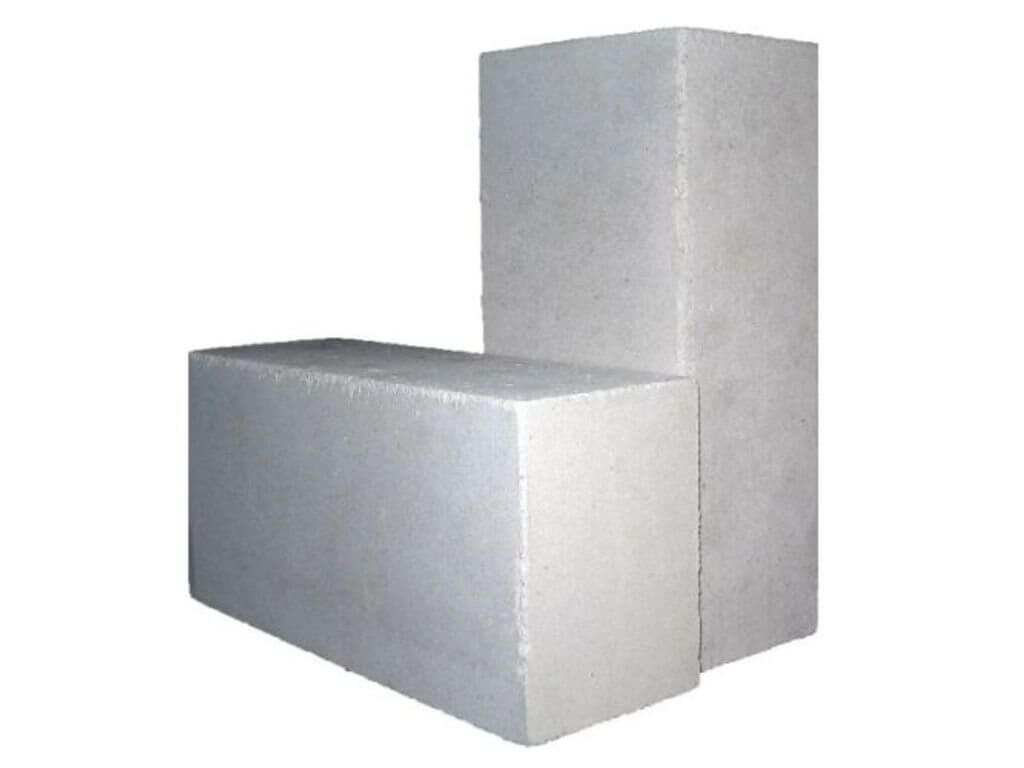 Глиняна та силікатна цегла. Яку вибрати для будівництва?
