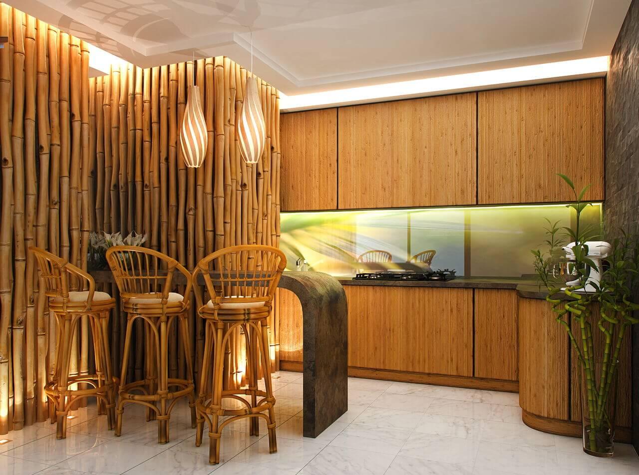 bambukovye-oboi-2