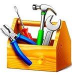 Все о ремонте и стройке