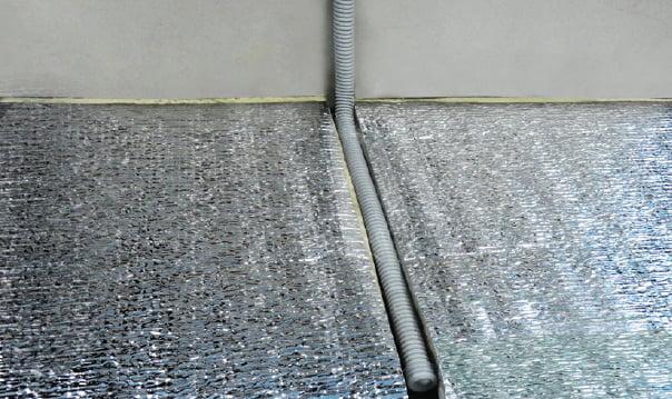 Датчик терморегулятора інфрачервоної теплої підлоги