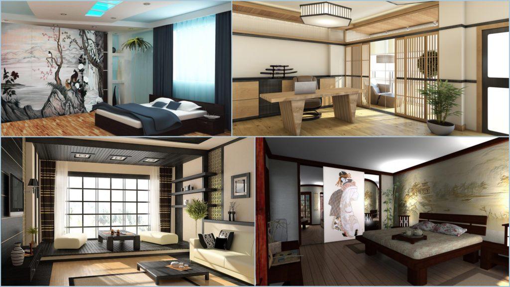Який ламінат краще вибрати і купити для квартири або будинку