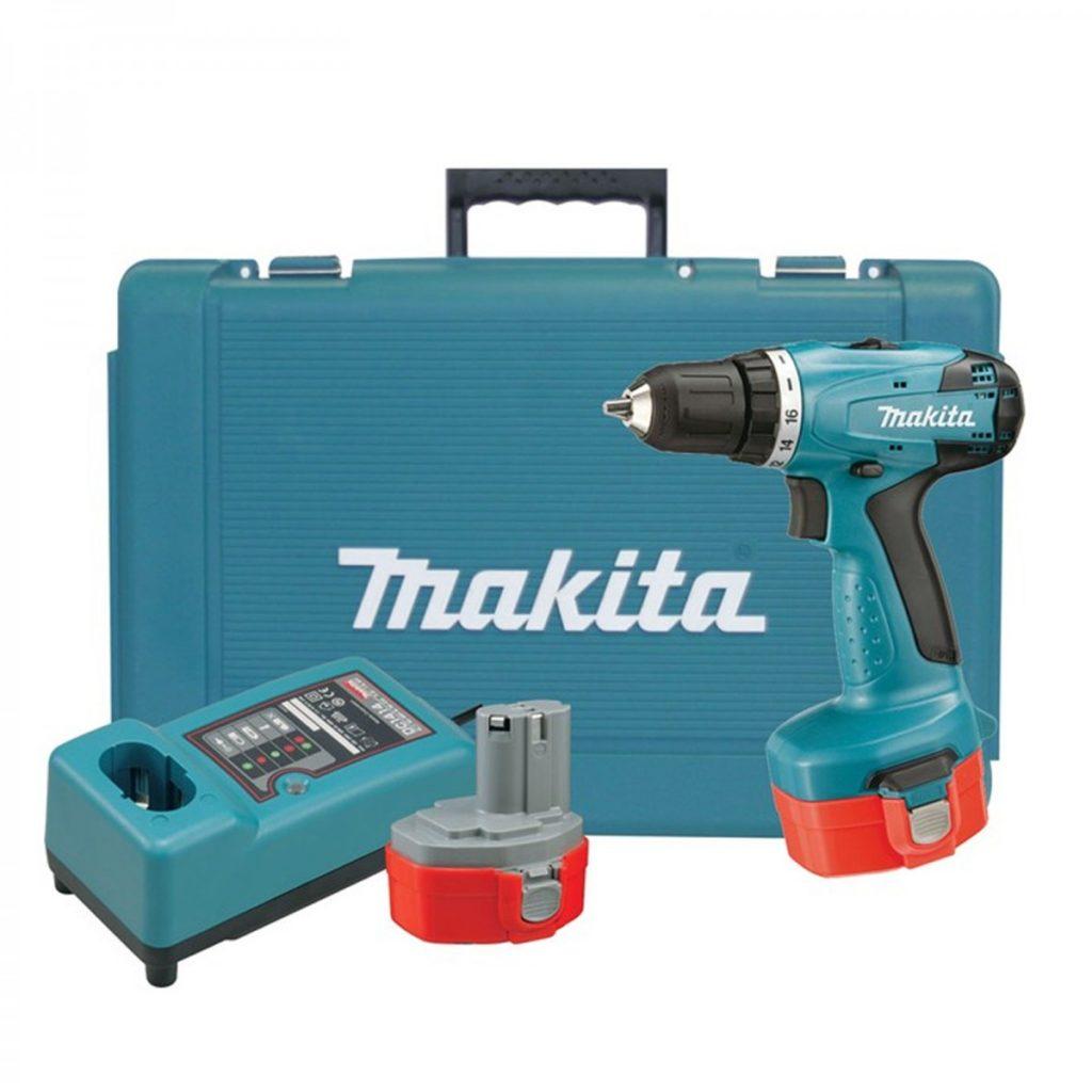 Makita 6281 DWPE