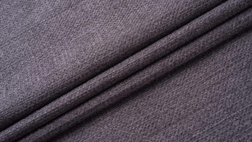 Меблева тканина жакард