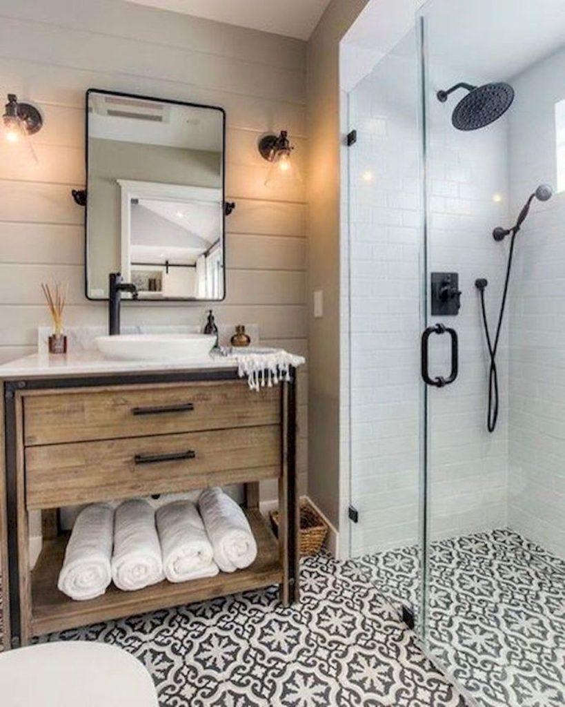 Тумба с раковиной для ванной деревянная