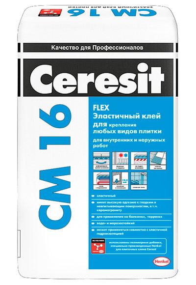 Ceresit-CM-16