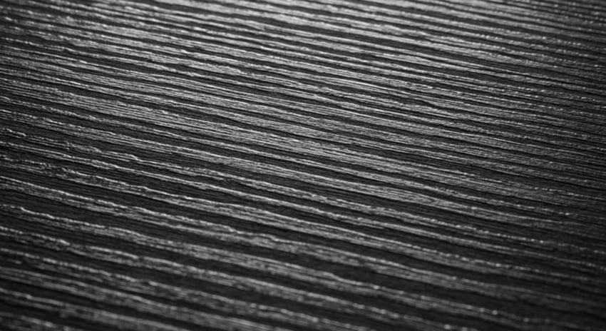 ЛДСП може мати дерев'яну текстуру стилізацію під метал і камінь фактурний малюнок