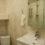 Бюджетный ремонт в ванной своими руками