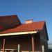 Ремонт крыши частного дома своими руками